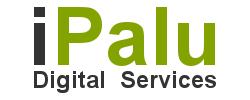 Webdesign Salzburg - iPalu